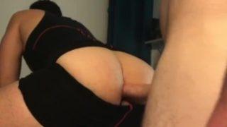hard fuck double penetration
