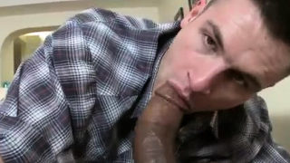 Boys hot free gays xxx Hey there It's Gonna Hurt fans… Thi