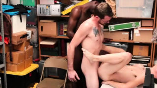 Gay sex sucking fucking of twinks videos and farm teacher