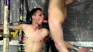 Gay bondage nude and bollywood male films movie Feeding