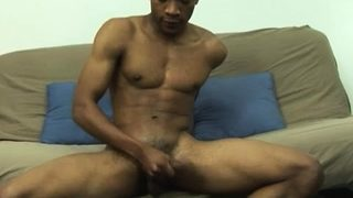 Straight boys fuck watch for free gay Jamal stood up, unclot