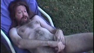 Redneck Porn: Dick Dynasty – Altomar