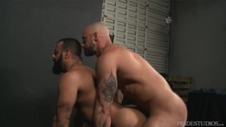 Daddy Makes Me Beg For Cock – ExtraBigDicks